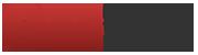 GTI Gaming Logo