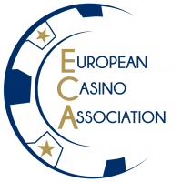 ECA - European Casino Association